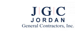 Jordan General Contractors - Magnolia and The Greater Houston Area